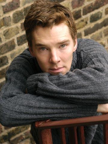 Benedict_Cumberbatch8
