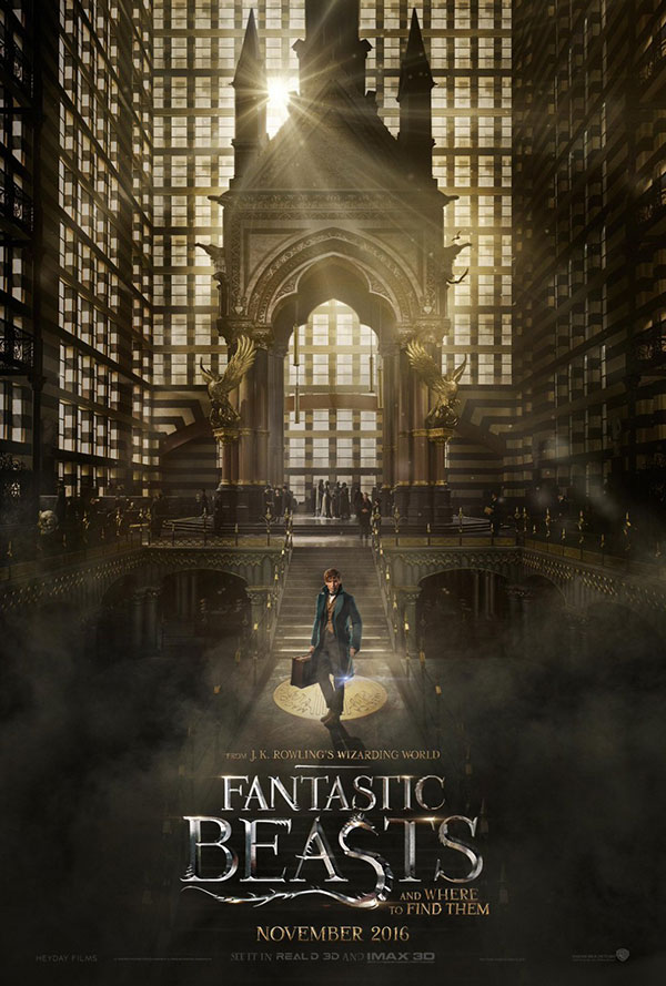 Fantastic_Beasts_And_Where_To_Find__Poster